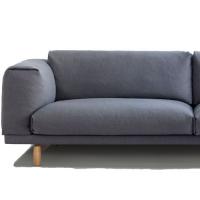 Muto møbler
